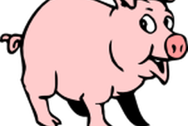 Whack-The-Pig
