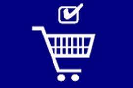 Shoppinglist Plus