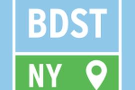 Bed-Stuy NY Local