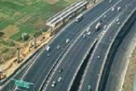 Indian National Highways