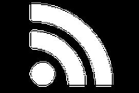 RSS Feeds Reader