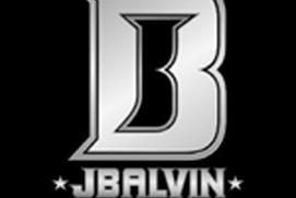 J Balvin NO OFICIAL