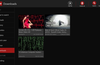 PrimeTube for Windows 8