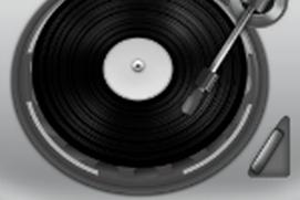 DJ Party Mixer ADV GAME