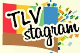 TLVstagram