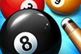 8 Ball Pool - Billiards