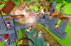 Defeat the enemy and rescue the Princess in this beautiful, 3D fantasy adventure.