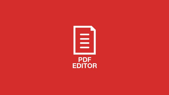 PDF Editor Free Online for Windows 8