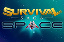 Survivor Space