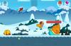 Croc's World 3 for Windows 8
