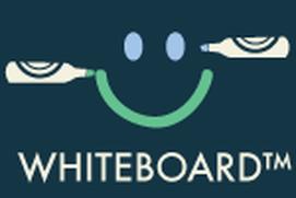 Whiteboard™