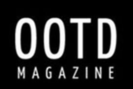 OOTD Magazine