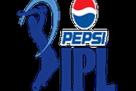 IPL 8 2015