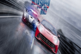 Full Walkthrough Need For Speed Rivals