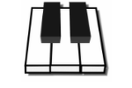 Awesome Piano Lessons