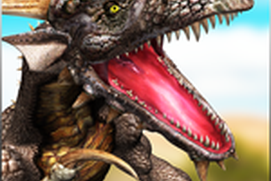 Xtreme Dragon Flight