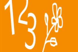 123 Zahlen SchreibenLernen