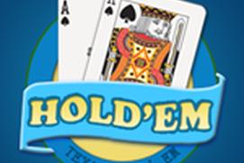 Texas hold'em Poker Plus