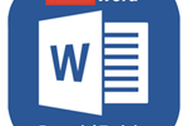 Essential Training for Office 365: Word