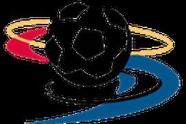 Pengamat Bola