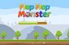 Flap Flap Monster