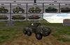 Selecting tank.