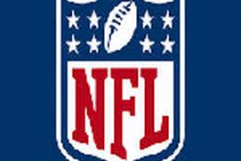 NFL News!