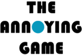 The Annoying Game