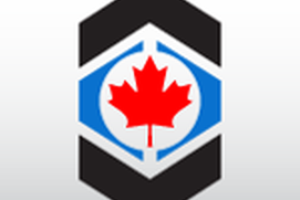 USP Catalog Canada