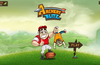 Archery Blitz for Windows 8