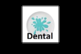 Dental Splashcards