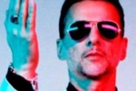 Depeche Mode Radio