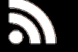RSS Reader Live