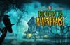 Evil still lurks in Ravenhearst Manor