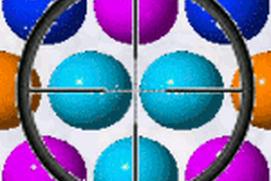 Bubble Shooter (Free)