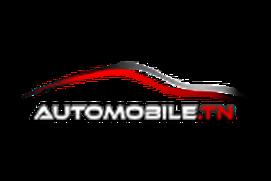 AutomobileTn