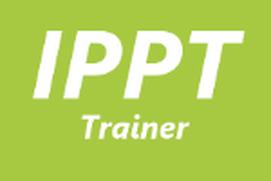 IPPT Trainer
