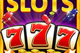 Slot Machine: Rock Climber