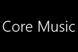 Core Music