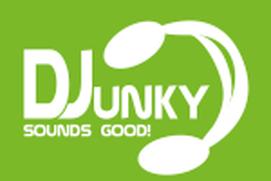 DJunky