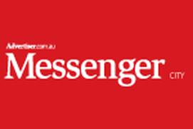 City Messenger