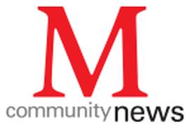 Messenger Community News