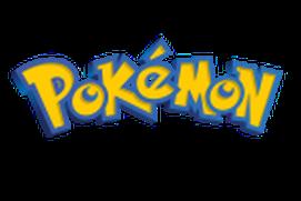 Pokemon Match Up - Type: Grass