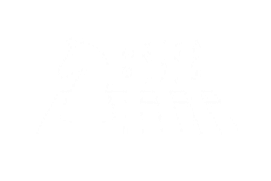 Chess Clock Pro