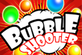 BubbIe Shooter Adventure