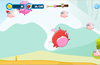 Girl Games Presents : Monster Snack Time! for Windows 8
