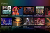 VideosPage