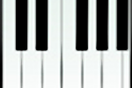 Electric Piano 10