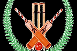 Cricket Quiz