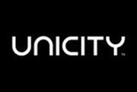 Unicity Community